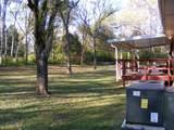 4333 Eatons Creek Rd - Photo 6