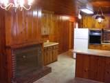 4333 Eatons Creek Rd - Photo 7