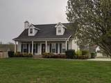MLS# 2241135 - 812 Blakemore Rd in Rolling Hills Sub Sec 4 Subdivision in Dickson Tennessee - Real Estate Home For Sale