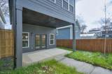 2411 Middle St - Photo 16
