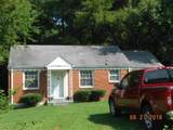 2686 Fessey Ct - Photo 1