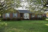 MLS# 2241176 - 101 Candle Pl in Candle Wood Subdivision in Hendersonville Tennessee - Real Estate Home For Sale