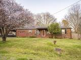 1445 Janie Ave - Photo 1