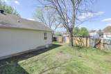 507 Washington Ct - Photo 24