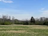 4231 Murfreesboro Rd - Photo 2