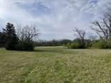 4231 Murfreesboro Rd - Photo 15