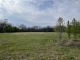 4231 Murfreesboro Rd - Photo 16