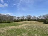4231 Murfreesboro Rd - Photo 20