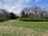 4231 Murfreesboro Rd - Photo 21
