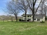4231 Murfreesboro Rd - Photo 22