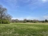 4231 Murfreesboro Rd - Photo 8