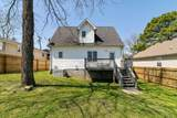 2314 24th Ave - Photo 35