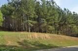 180 Mountain View Cir - Photo 3