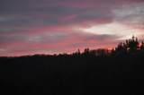 180 Mountain View Cir - Photo 42