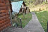 180 Mountain View Cir - Photo 8