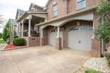 1040 Brittain Downs Dr - Photo 3