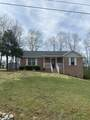 208 Luther Ct - Photo 1