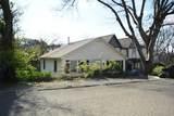 2243 Kline Ave - Photo 2