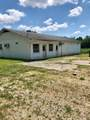18179 Minor Hill Hwy - Photo 12