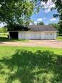 18179 Minor Hill Hwy - Photo 3