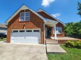3145 Clydesdale Dr - Photo 1