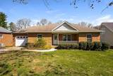 MLS# 2241252 - 348 Nesbitt Ln in Fillmore Place Subdivision in Madison Tennessee - Real Estate Home For Sale