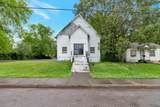 1718 14th Ave - Photo 2