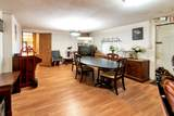 1718 14th Ave - Photo 16