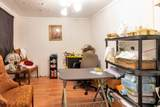1718 14th Ave - Photo 25