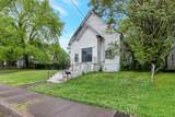 1718 14th Ave - Photo 4