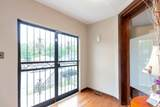 1718 14th Ave - Photo 5
