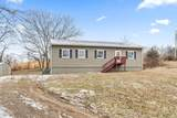 3509 Blooming Grove Rd - Photo 2