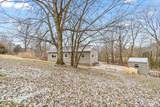 3509 Blooming Grove Rd - Photo 33