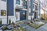 1308 Montgomery Avenue - Photo 2
