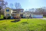3738 Gazebo Park Dr - Photo 1