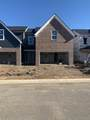 MLS# 2241335 - 2606 Leawood Ct, Unit 23 in Three Rivers Subdivision in Murfreesboro Tennessee - Real Estate Condo Townhome For Sale