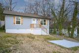 905 Douglas Ave - Photo 15