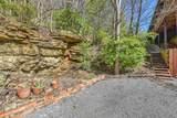 1723 Warren Hollow Rd - Photo 5