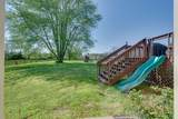 1671 Carters Creek Pike - Photo 29
