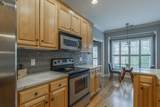 505 Glen Echo Pl - Photo 11