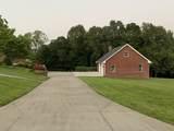 3851 Springdale Ln - Photo 5