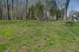 1000 Windmere Ln - Photo 30