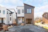 6629 Beacon Ln - Photo 4