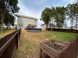 721 Silverhill Dr - Photo 16