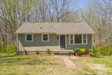 107 Madrid Ct - Photo 27