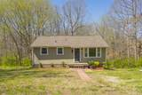 107 Madrid Ct - Photo 28