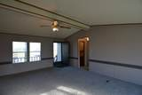 322 Main St - Photo 10