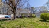 531 Greenwood Ave - Photo 2