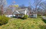 531 Greenwood Ave - Photo 3