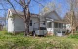 531 Greenwood Ave - Photo 22